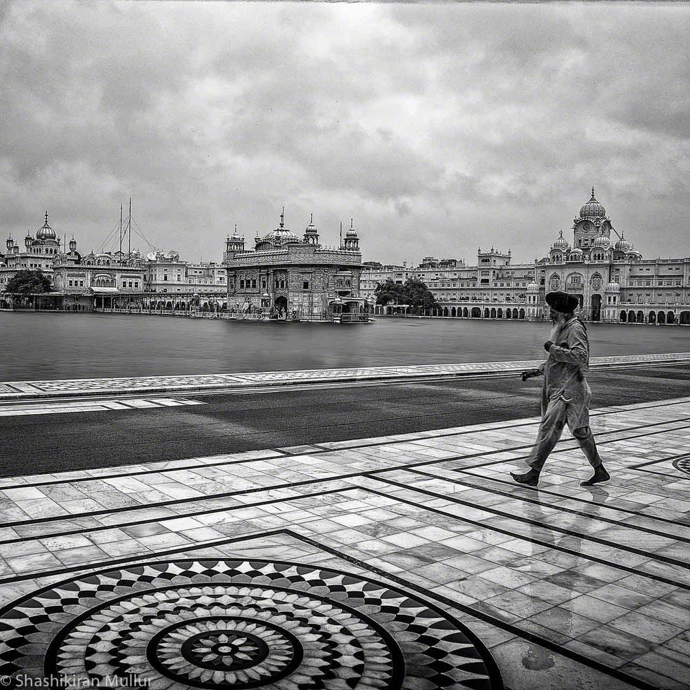 140903-amritsar-104725-Edit-Edit-2-Edit-instagram.jpg