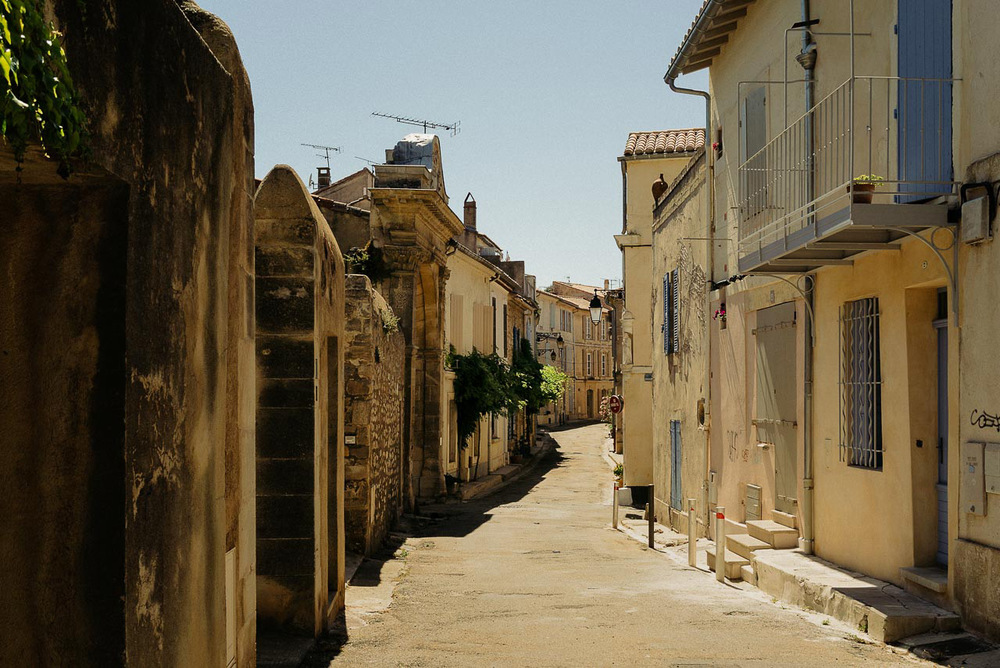 150622-arles-france-193555-Edit-instagram.jpg