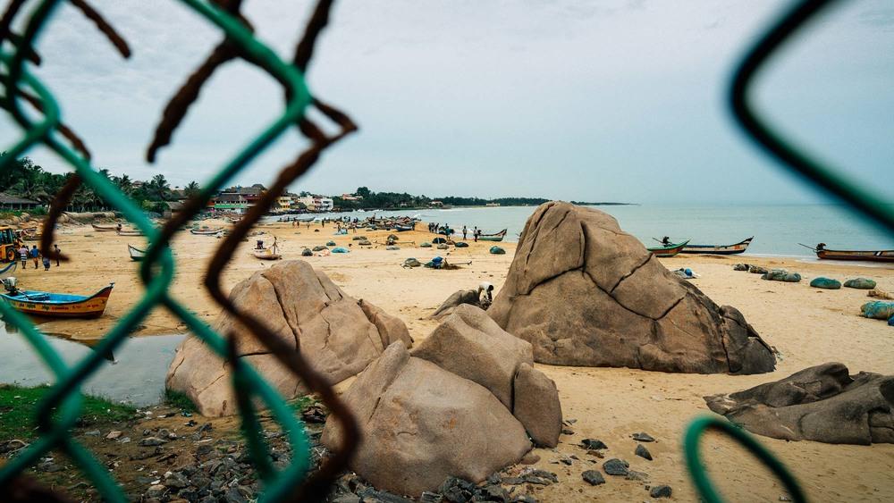 160625-chennai-mahabalipuram-trip-105042-Edit.jpg