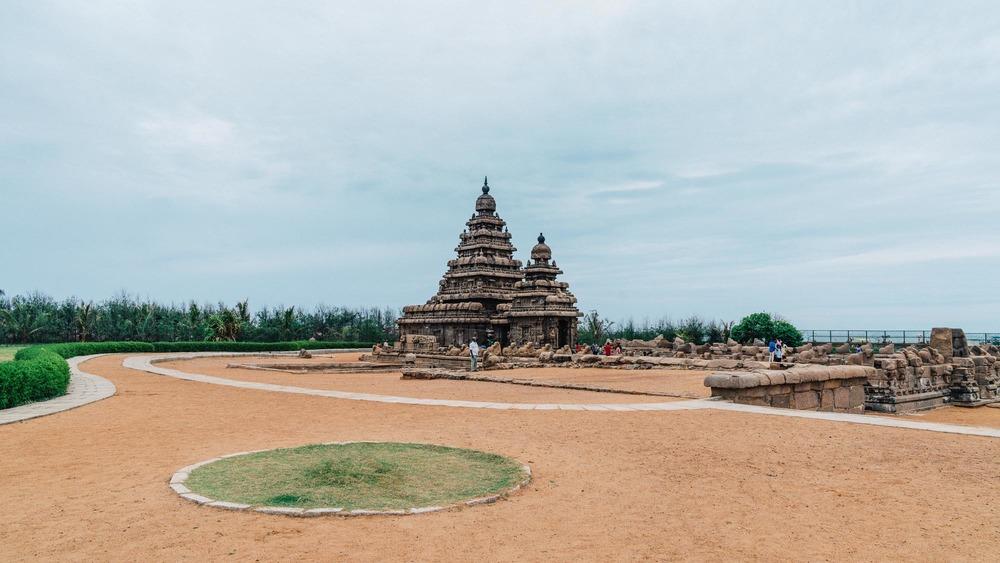 160625-chennai-mahabalipuram-trip-105135-Edit.jpg