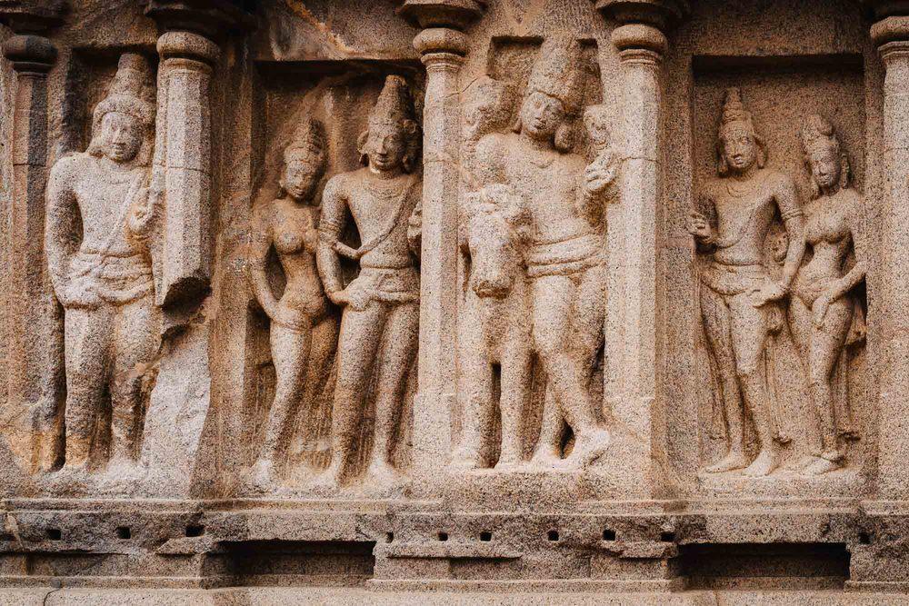 160625-chennai-mahabalipuram-trip-115935.jpg