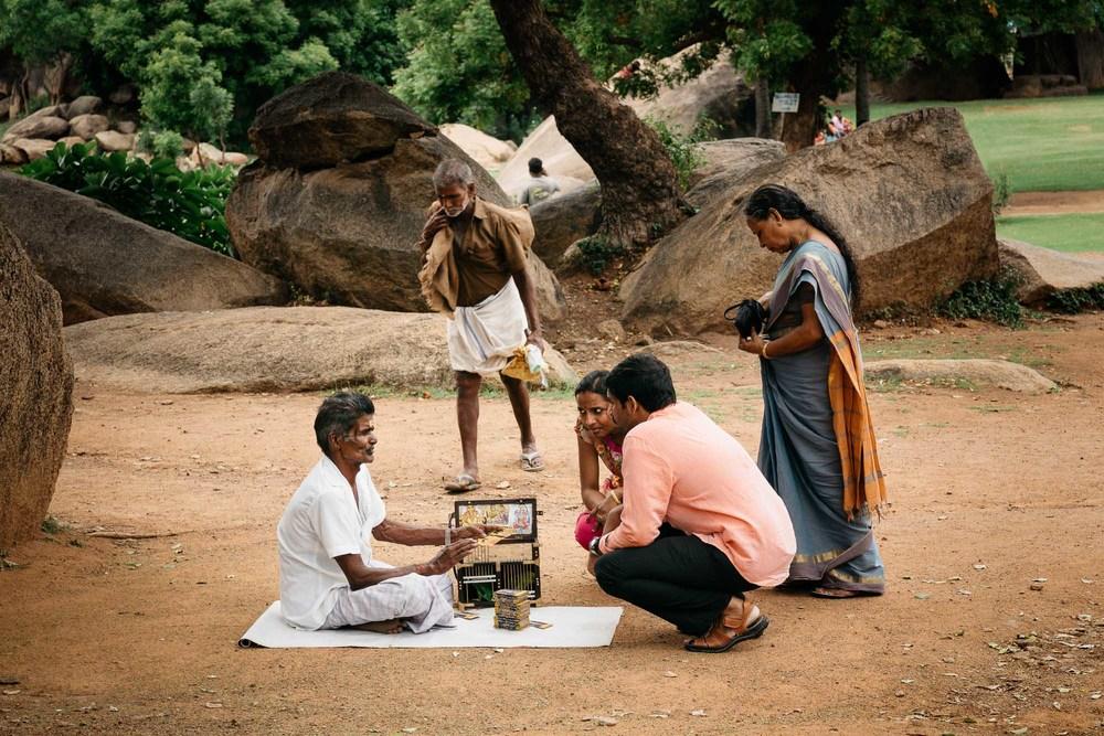 160625-chennai-mahabalipuram-trip-125615-Edit.jpg