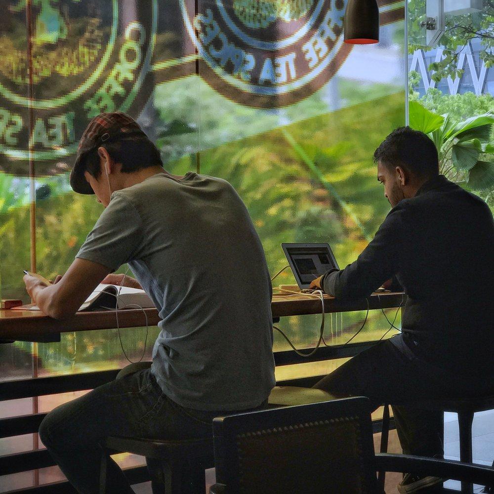 Singapore-2017-Starbucks.JPG