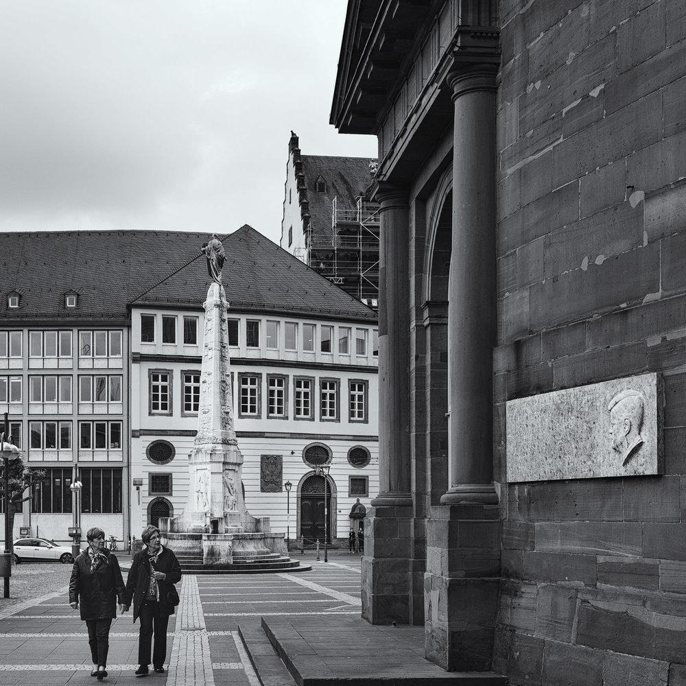 170505-frankfurt-143428-instagram.jpg