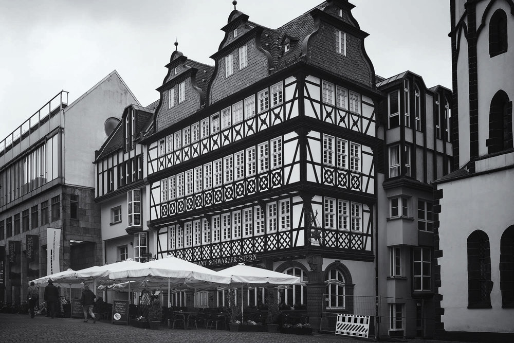 170505-frankfurt-142423-instagram.jpg