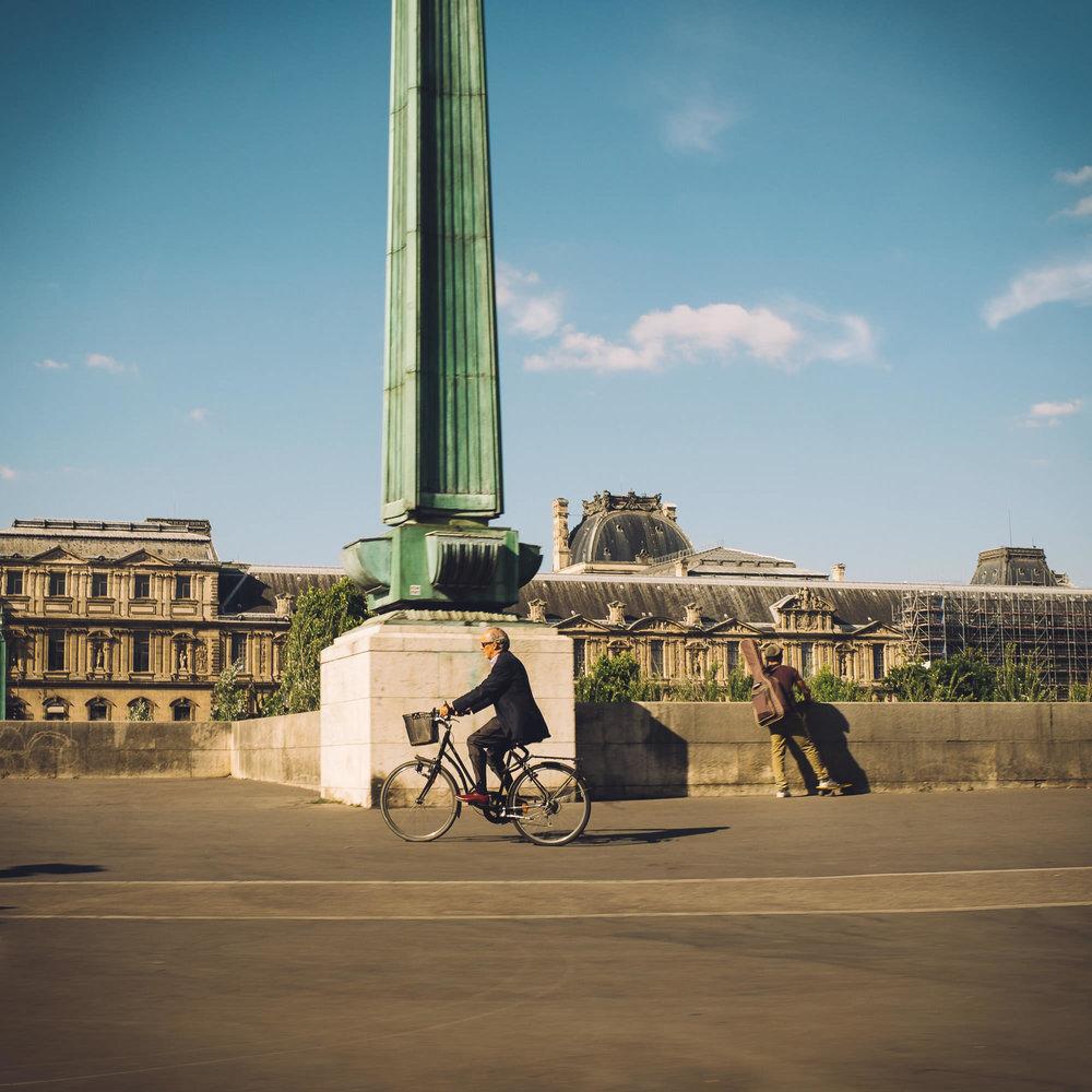 170623-paris-214839-instagram.jpg