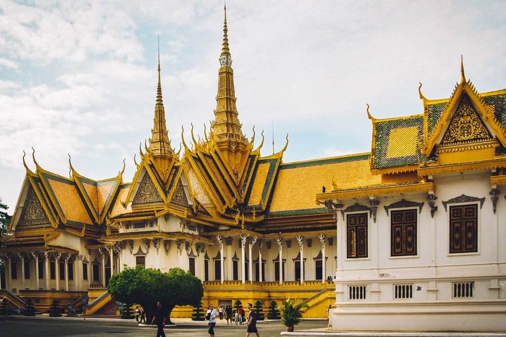 071110-cambodia-132920-2-instagram.jpg