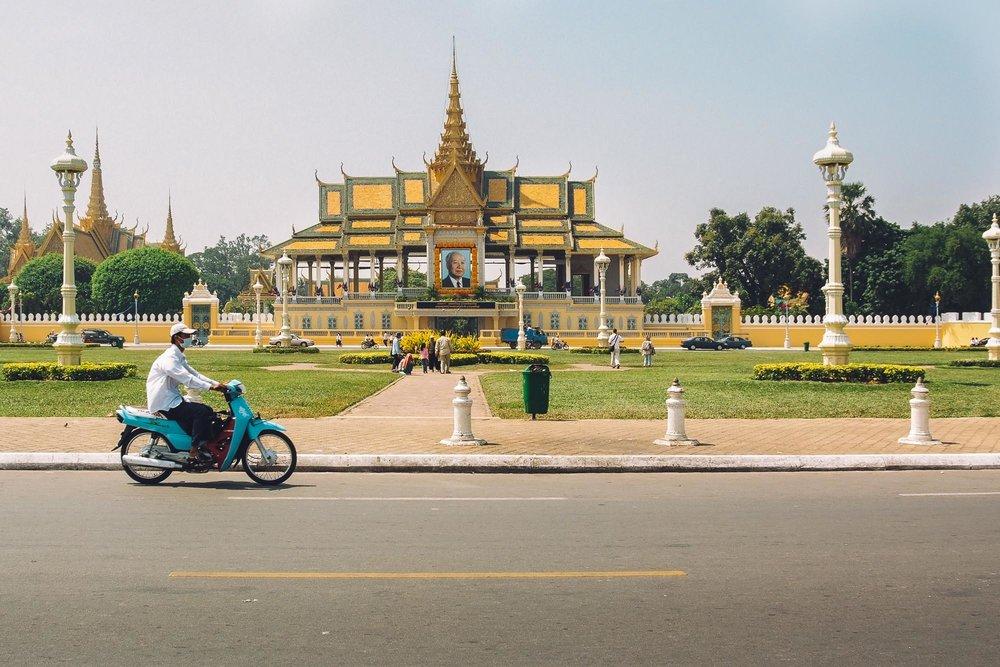 071109-cambodia-094447-2-instagram.jpg