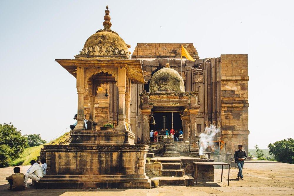 170929-madhya-pradesh-105445-instagram.jpg