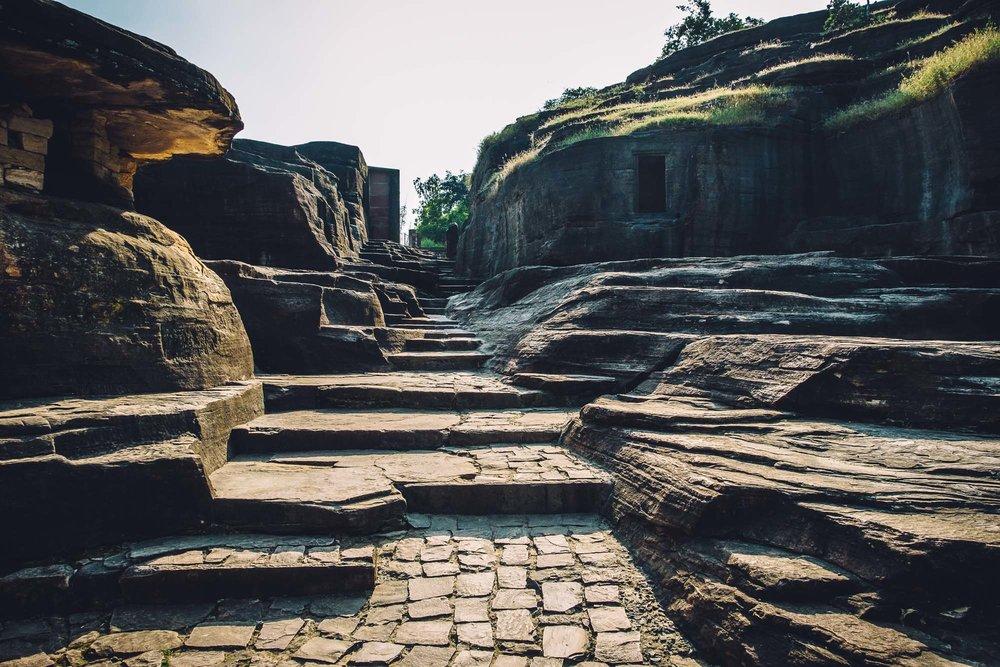 170930-madhya-pradesh-154809-instagram.jpg