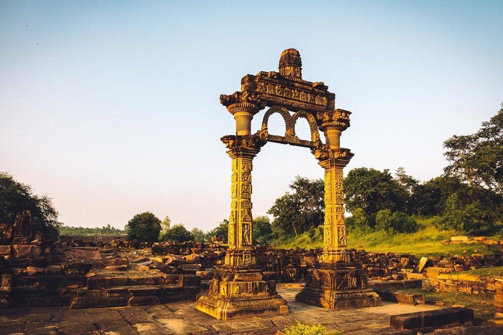 170930-madhya-pradesh-172523-instagram.jpg