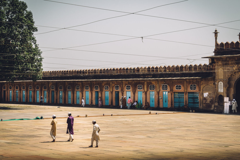 171001-madhya-pradesh-125110-instagram.jpg