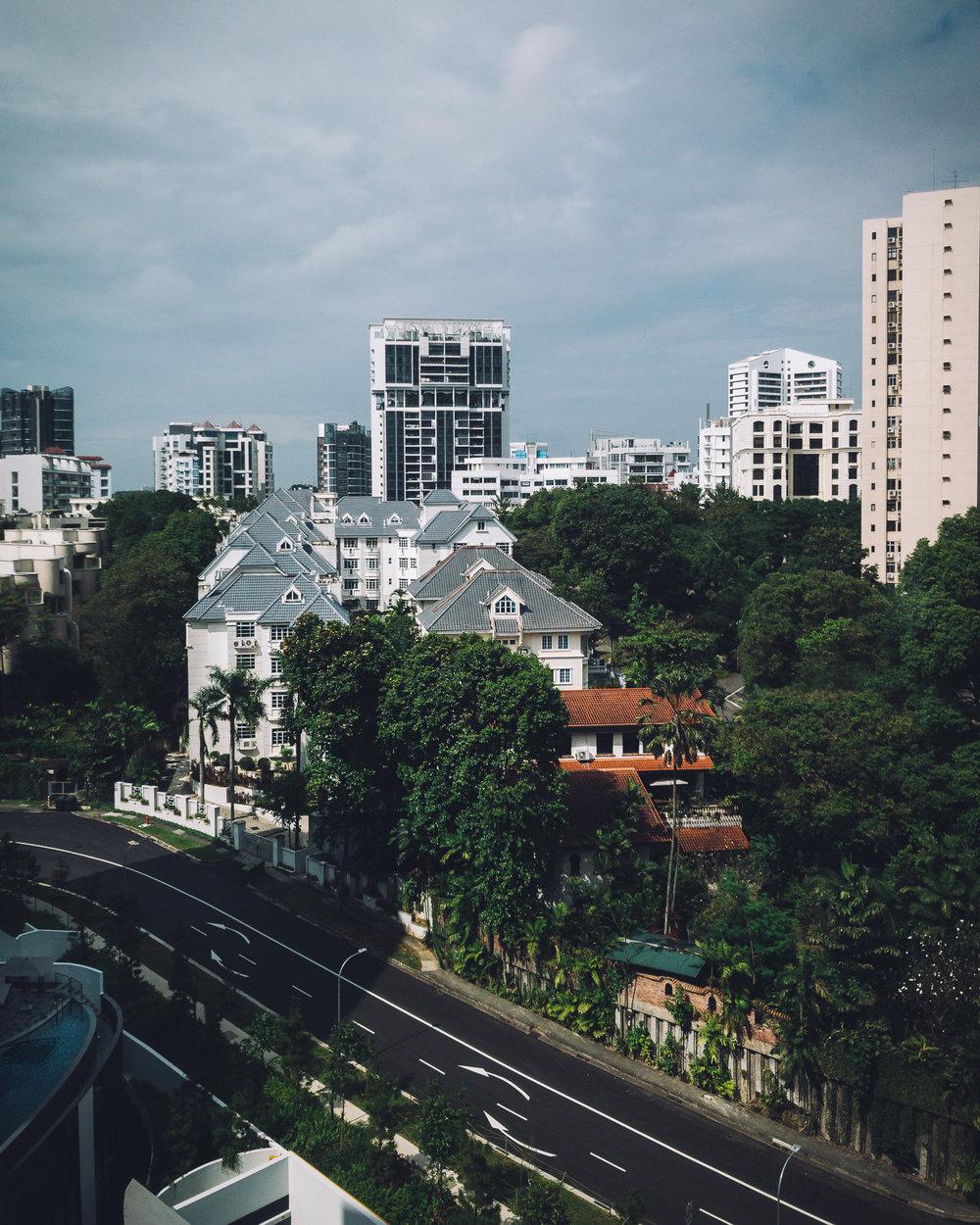 Singapore-Feb-18-1.jpg