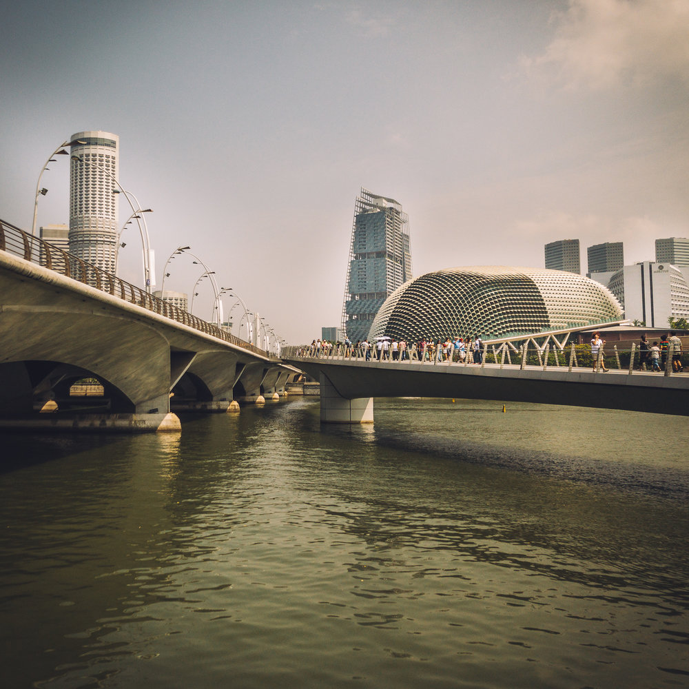 Singapore-Feb-18-7.jpg