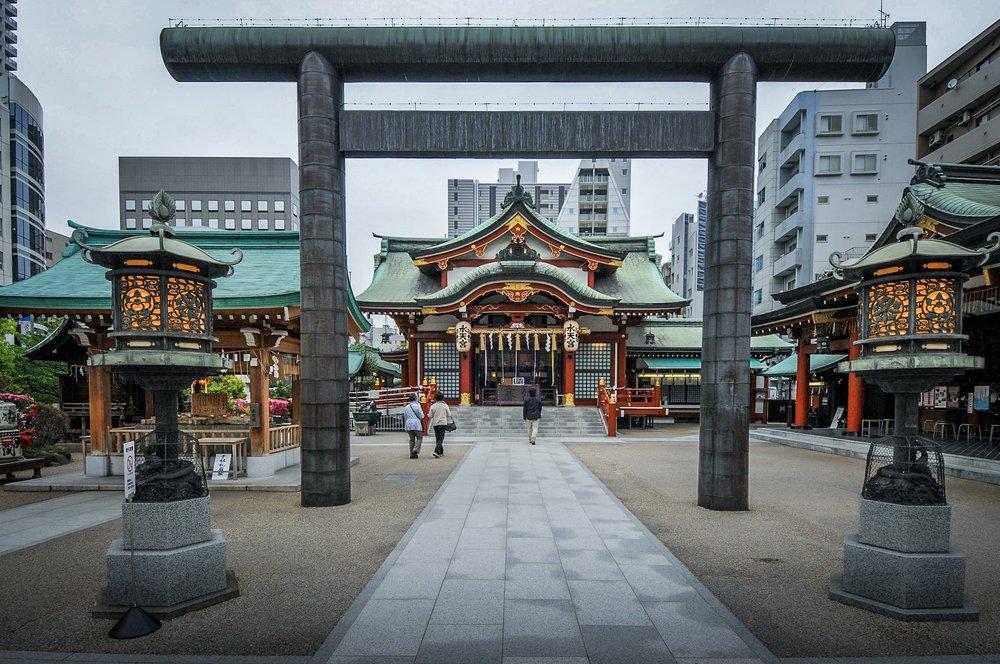 090417-japan-131808.jpg