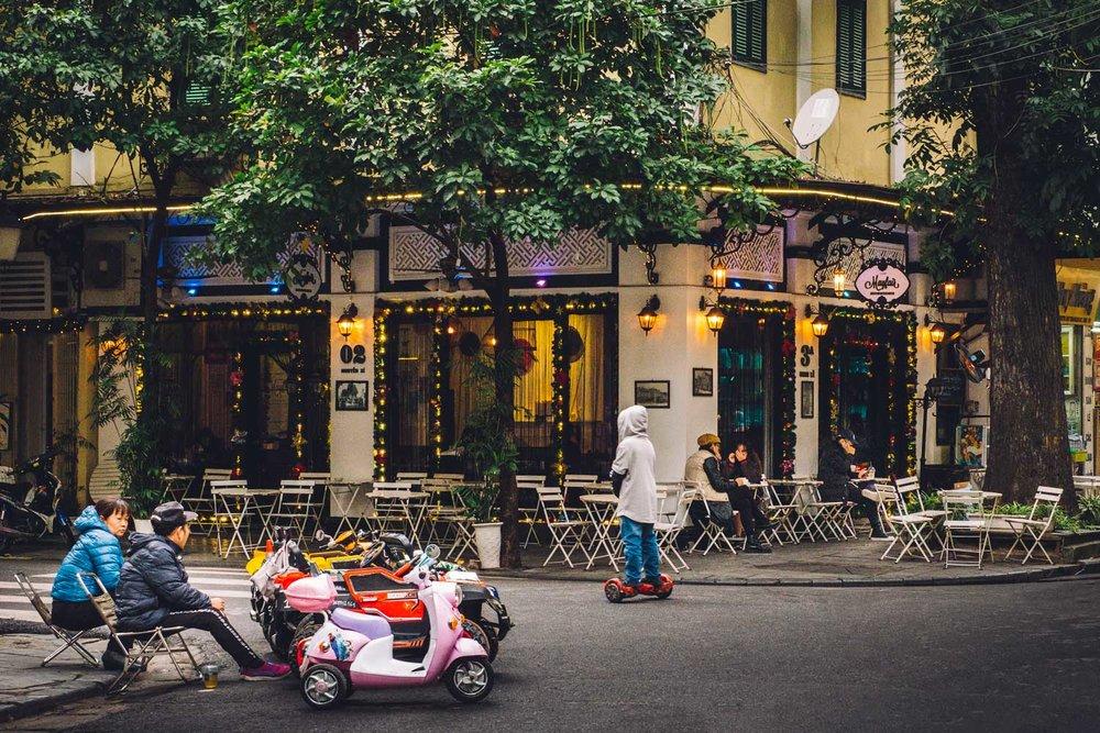 hanoi-street.jpg