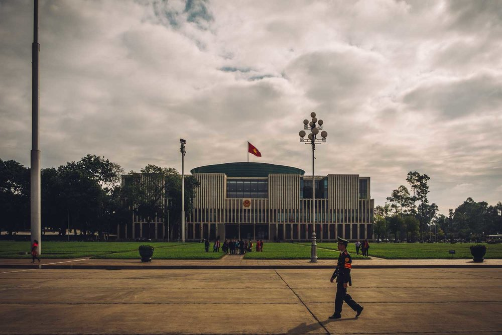hanoi-national-assembly.jpg