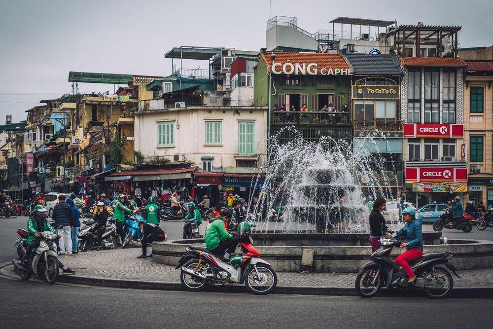hanoi-square.jpg