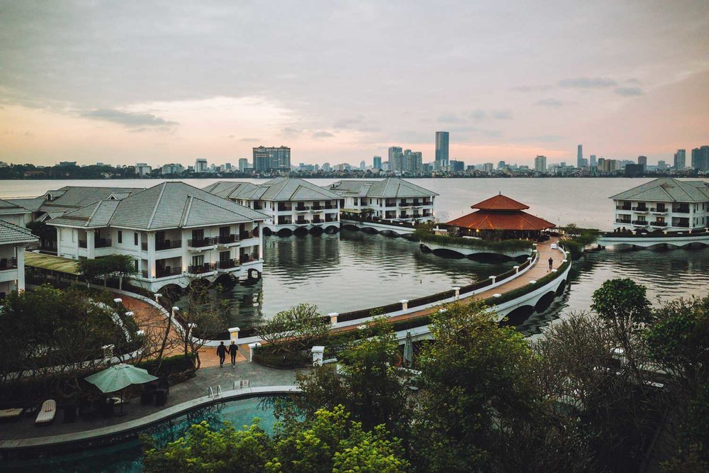 hanoi-west-lake-intercon.jpg