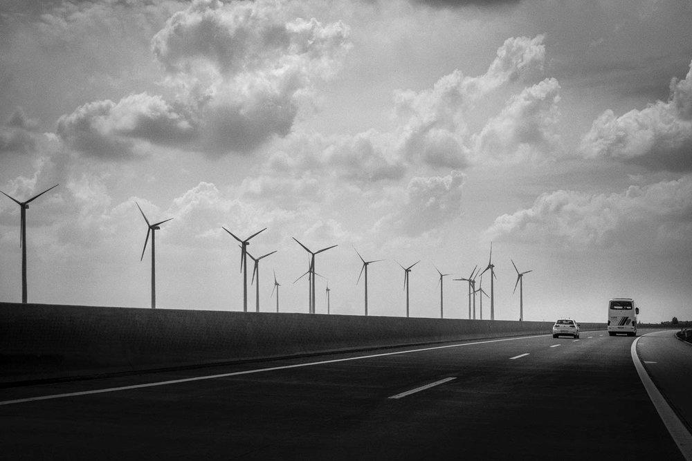 wind-turbines-austria.jpg