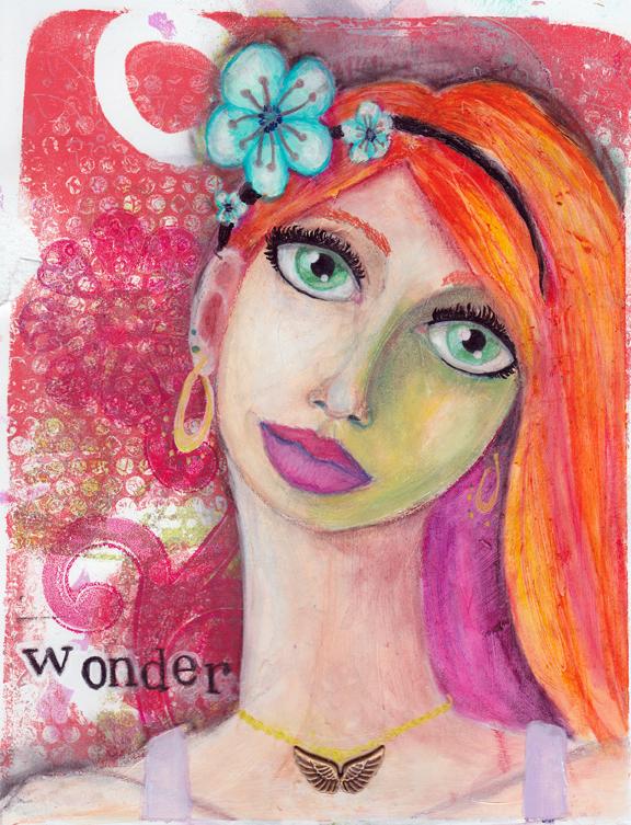 wonderweb.jpg