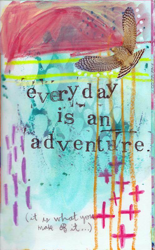 everydayadventureweb.jpg
