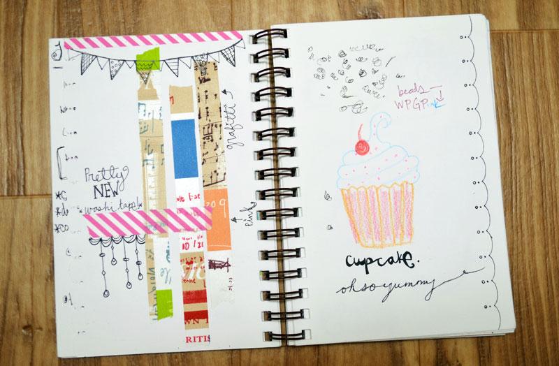 littlejournal6.jpg
