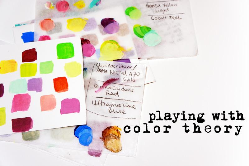 colortheorytitle.jpg