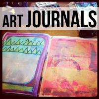 artjournals.jpg