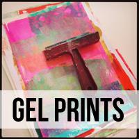 gelprints.jpg