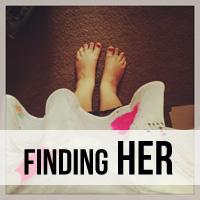 findingher.jpg