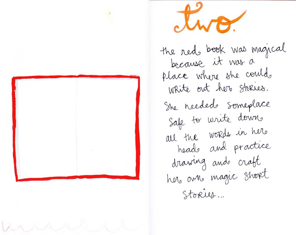 redstorybook2.jpg