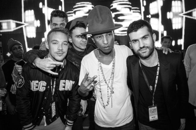 pharrell-debuts-major-lazer-collaboration-at-holy-ship-1.jpg