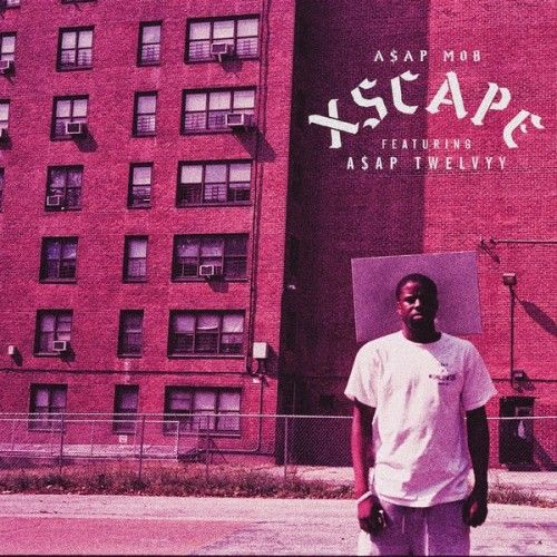 500_1398138142_asap_mob_xscape_500x500_49.jpg
