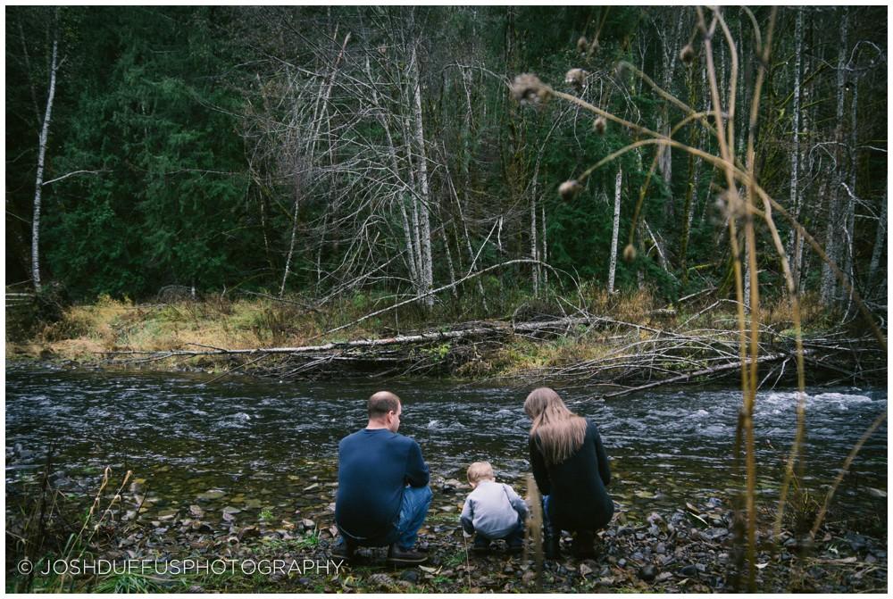 marquis-family-photography-columbia-river-gorge-joshduffus_0003.jpg