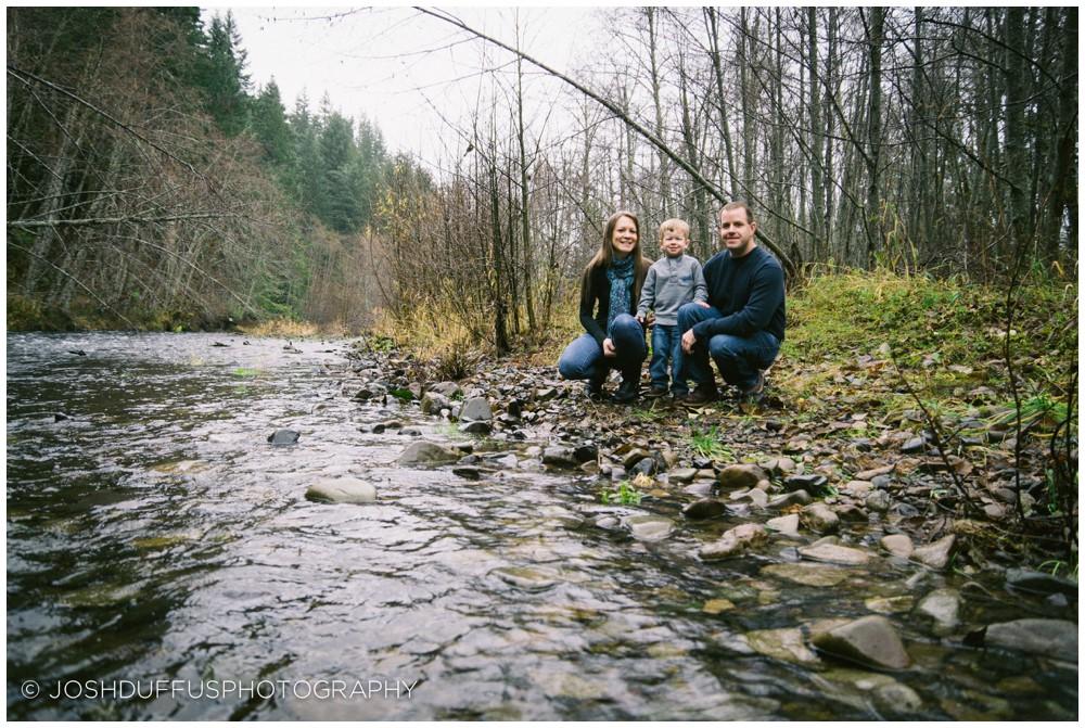 marquis-family-photography-columbia-river-gorge-joshduffus_0004.jpg