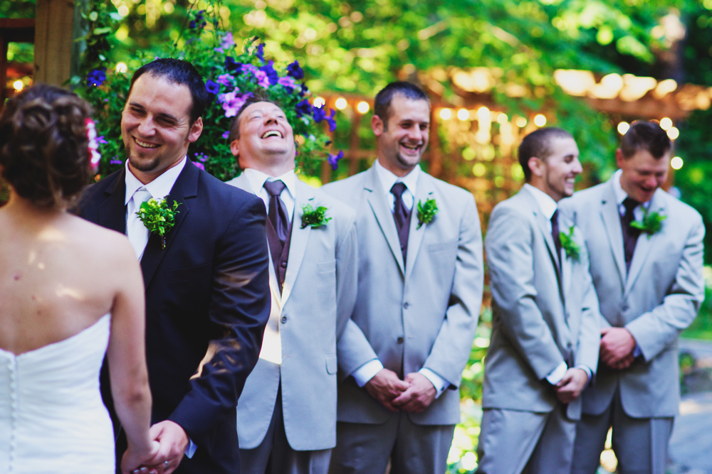 0006-weddings-columbia-river-gorge-josh-duffus-photography.jpg