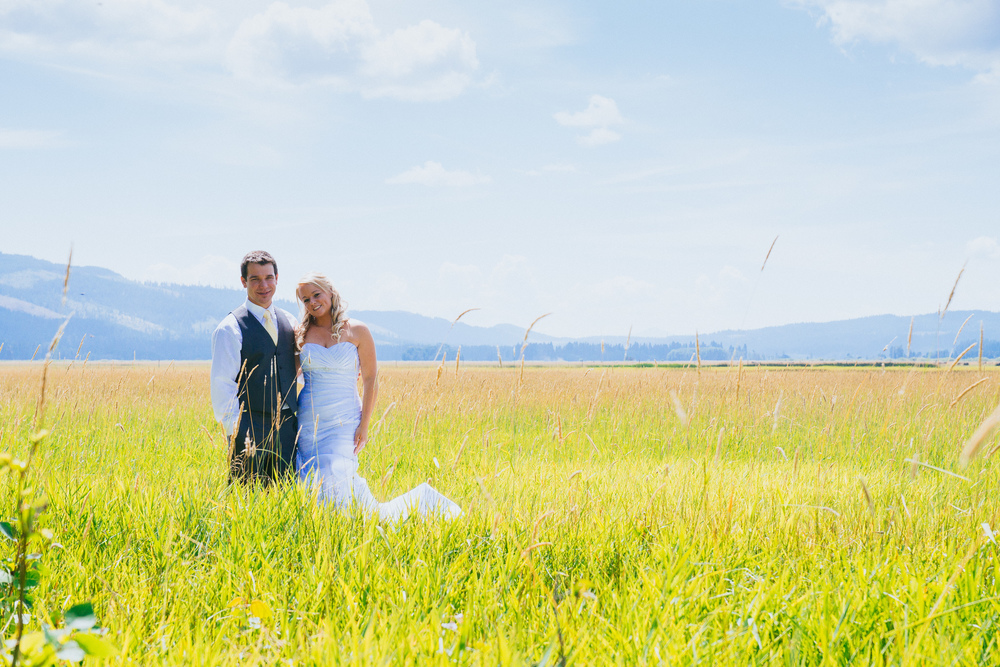 0027-weddings-columbia-river-gorge-josh-duffus-photography.jpg