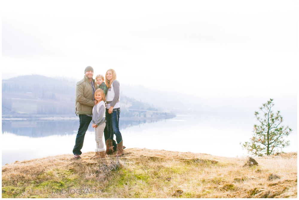 shinn-family-photography-columbia-river-gorge-joshduffus_0001.jpg