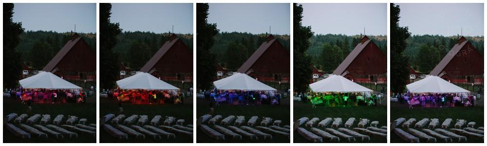 2014-07-30_0025.jpg