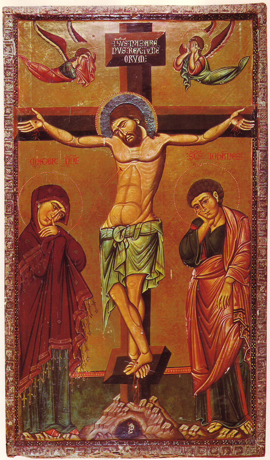Crucifixion_Icon_Sinai_13th_century.jpg