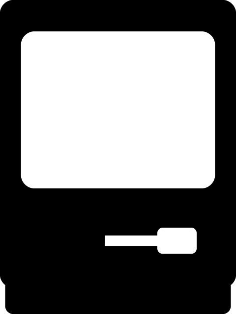 macintosh-29617_640.png