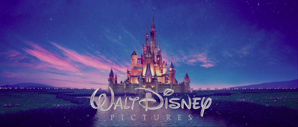 DisneyEnchanted_screenshot_06.png