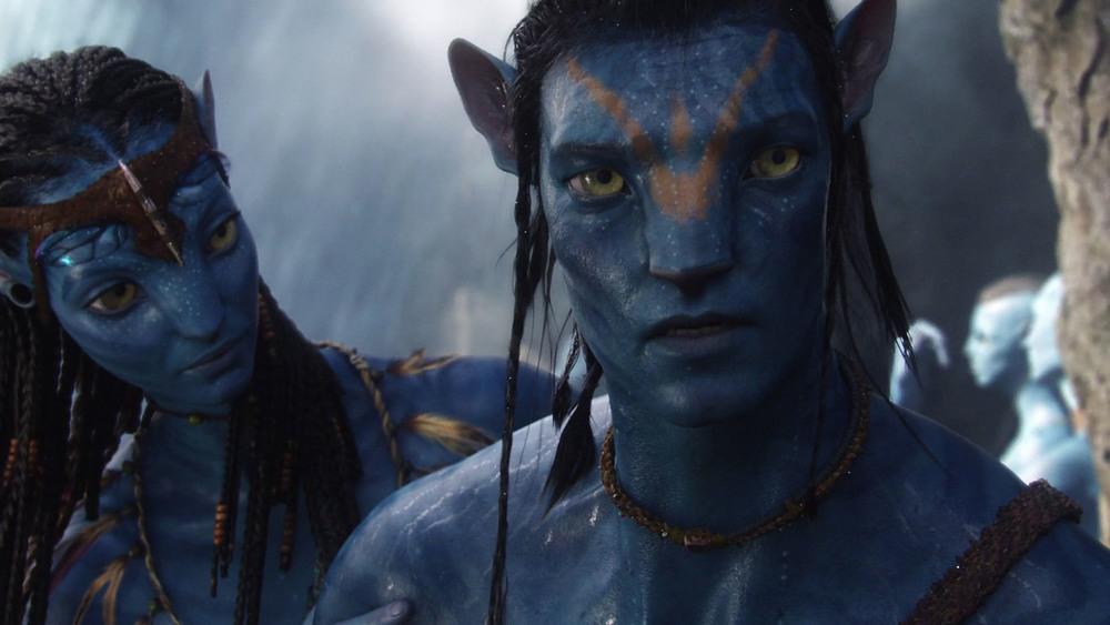 Avatar-16h26m15s63_xl_xl.jpg