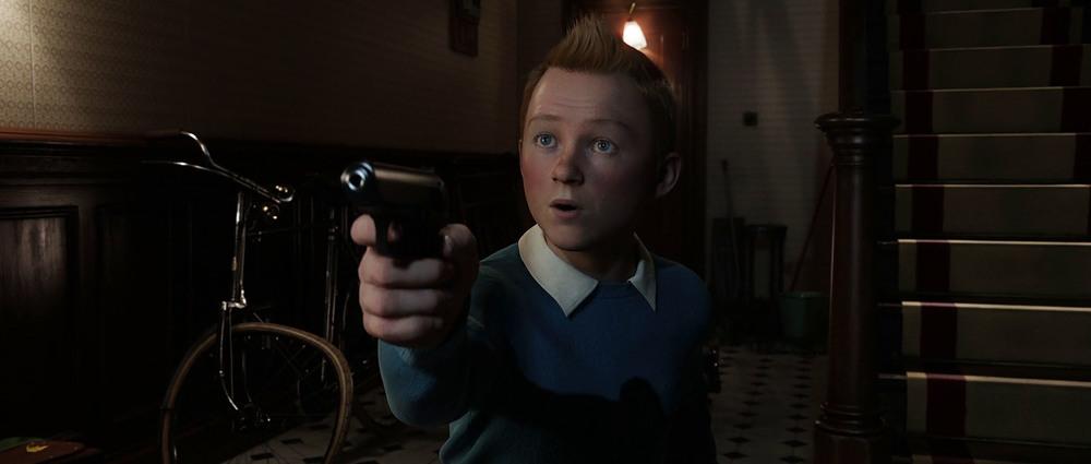 Tintin-17h06m57s157_xl_xl.jpg