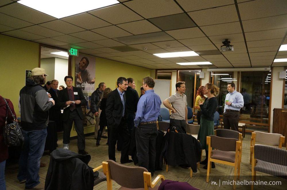 network bgi inaugural community social 19.jpg