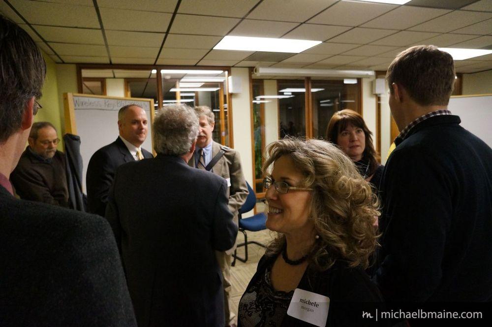 network bgi inaugural community social 21.jpg
