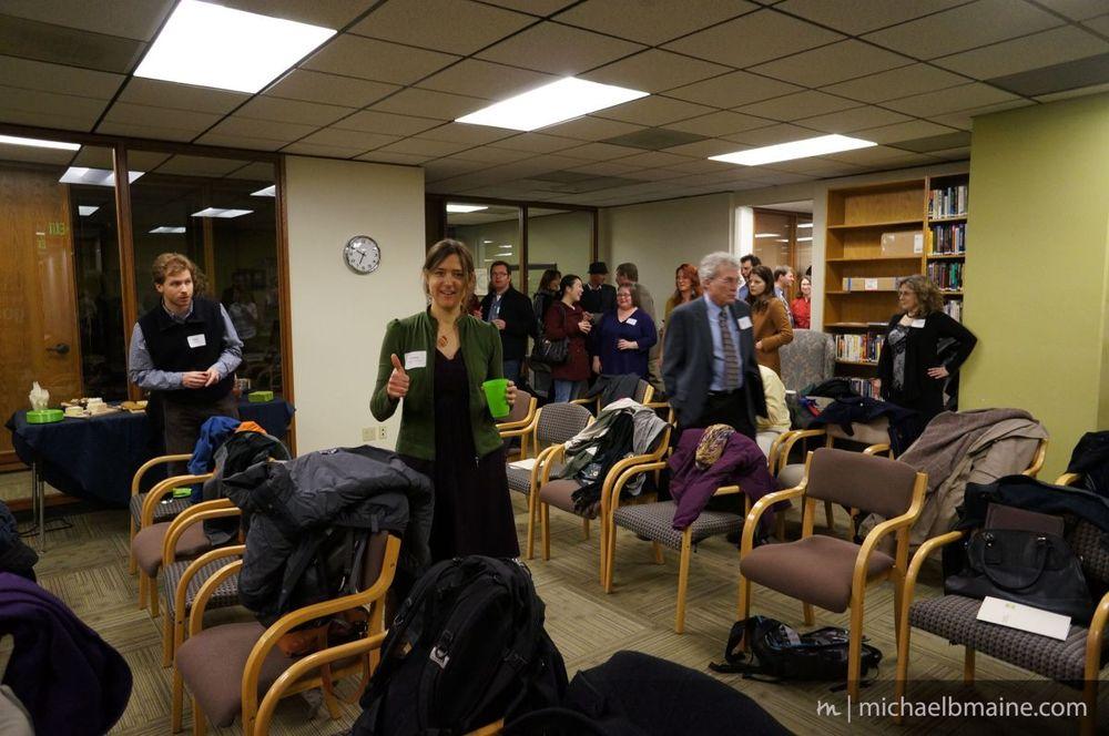 network bgi inaugural community social 28.jpg