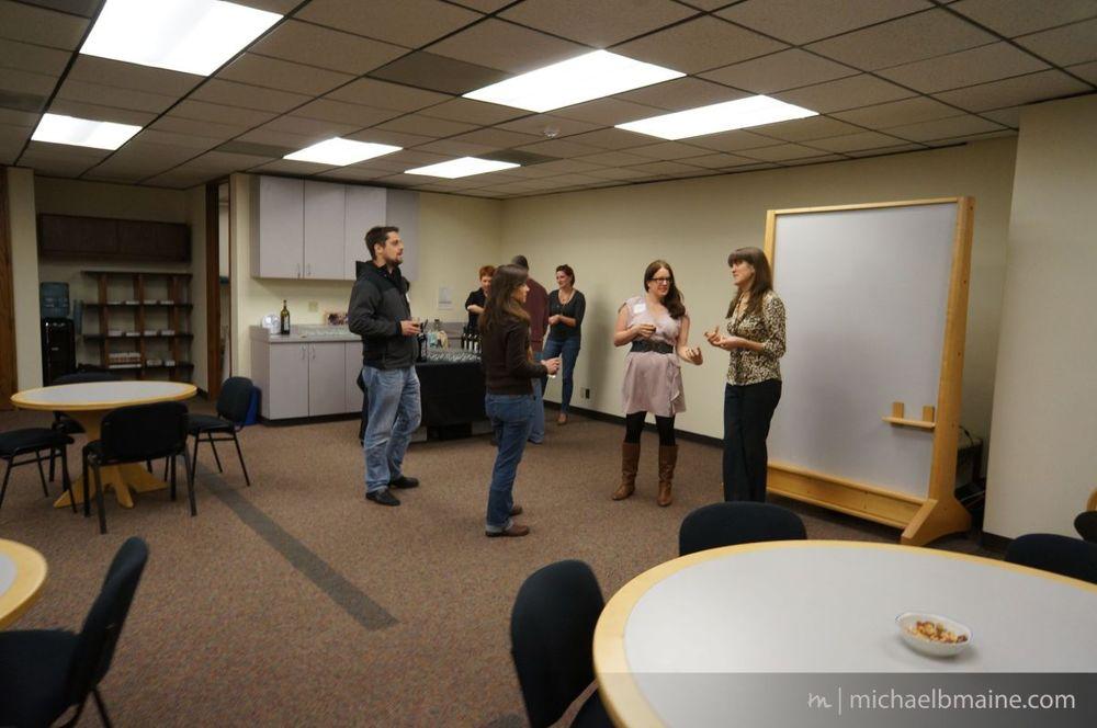 network bgi inaugural community social 16.jpg