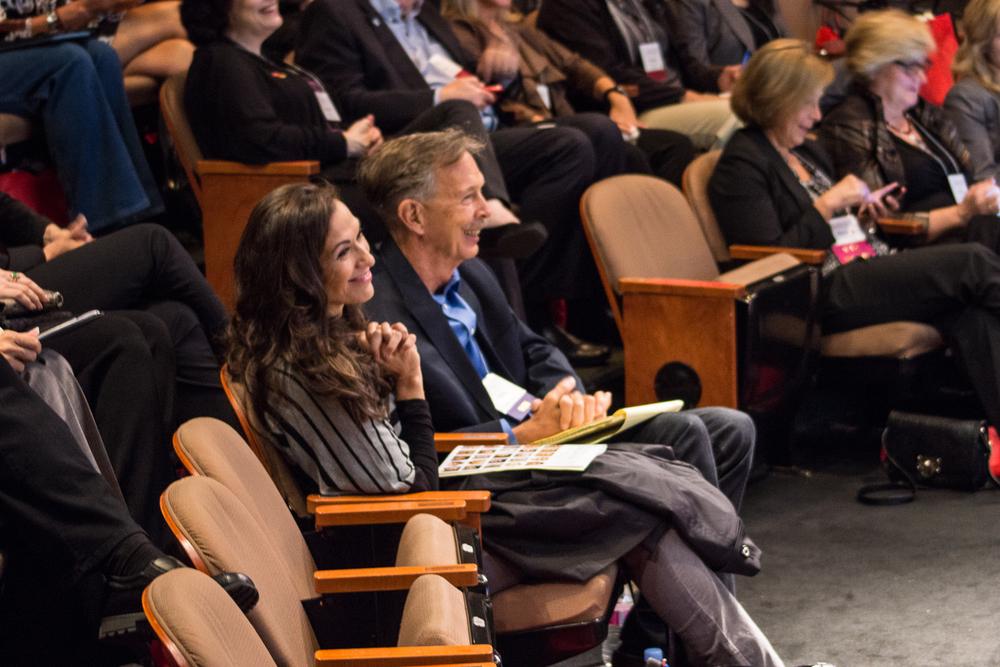 Michael B Maine-WINS2012-11.jpg